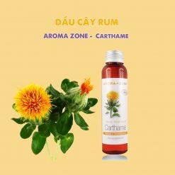 Dầu Cây Rum