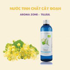 Nước Tinh Chất Cây Đoạn Aroma Zone