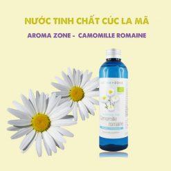 Nước Tinh Chất Cúc La Mã Aroma Zone