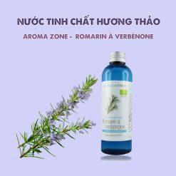 Nước Tinh Chất Hương Thảo Aroma Zone