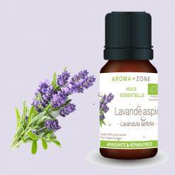 Tinh dầu Oải Hương Aroma Zone